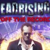 dead-rising-2-off-the-record