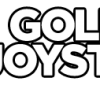 goldenjoystick