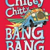 chitty-chitty-bang-bang-flies-again