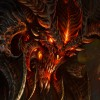 diablo3z
