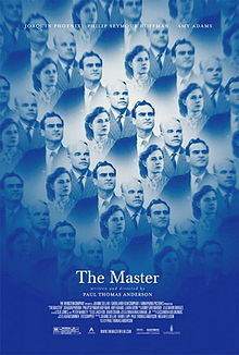 The Master Image Courtesy of Wikipedia.org