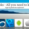 eBooks-All-You-Need-to-Know