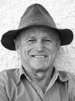 Antony Osler, Jacana Media