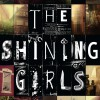Shining Girls, The
