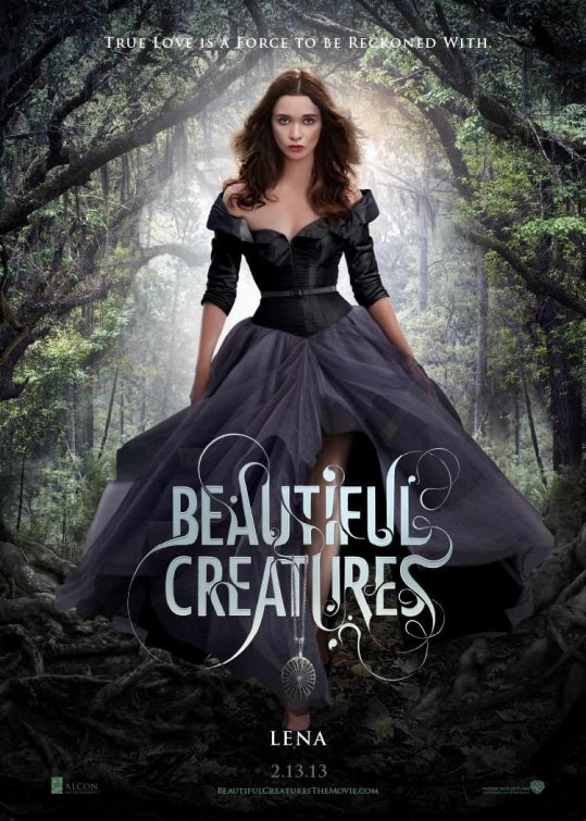 beautiful_creatures_lena