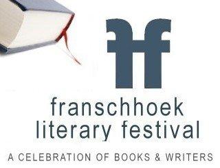 FLF_Logo1