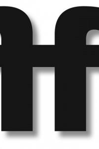 FLF_logo_large_1266823822