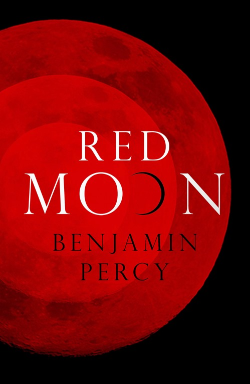 red-moon-benjamin-percy
