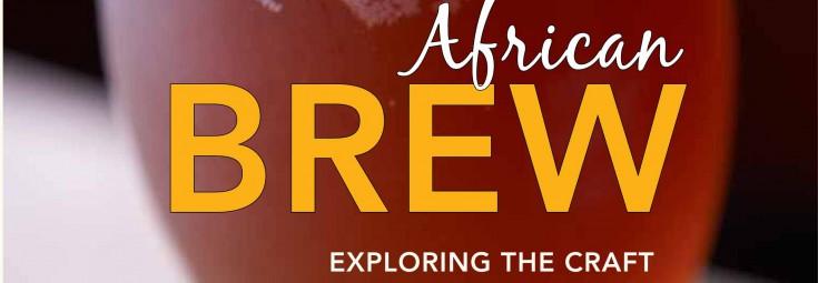 africanbrew