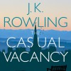 casual-vacancy-uk-cover-paperback (1)
