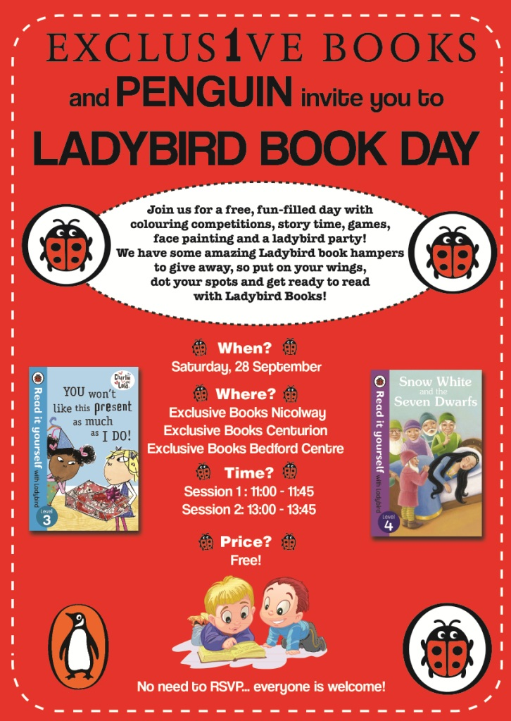 LadybirdBook-02 (1)
