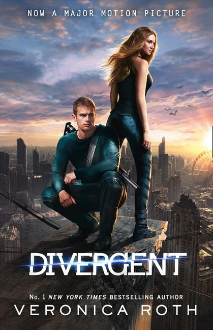 divergent-film-tie-in-edition-