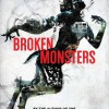 facebook-broken-monsters-sa-