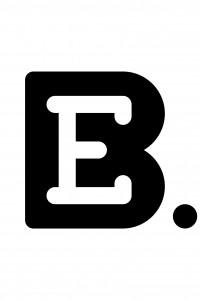 5000438B_EB_LogoIcon_fa