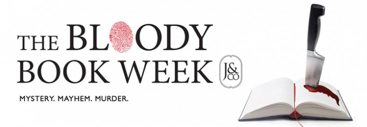 Bloody_Book_Week